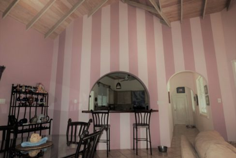 12-Living-room-wide-angle-lens