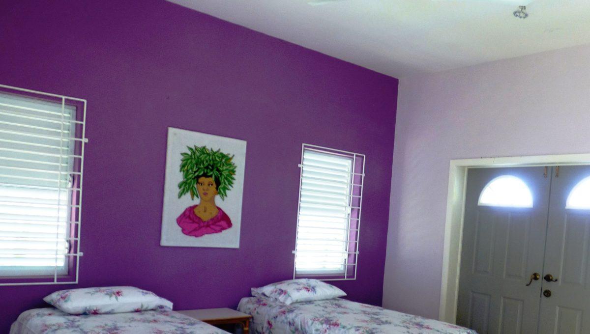 22-bedroom-three-1
