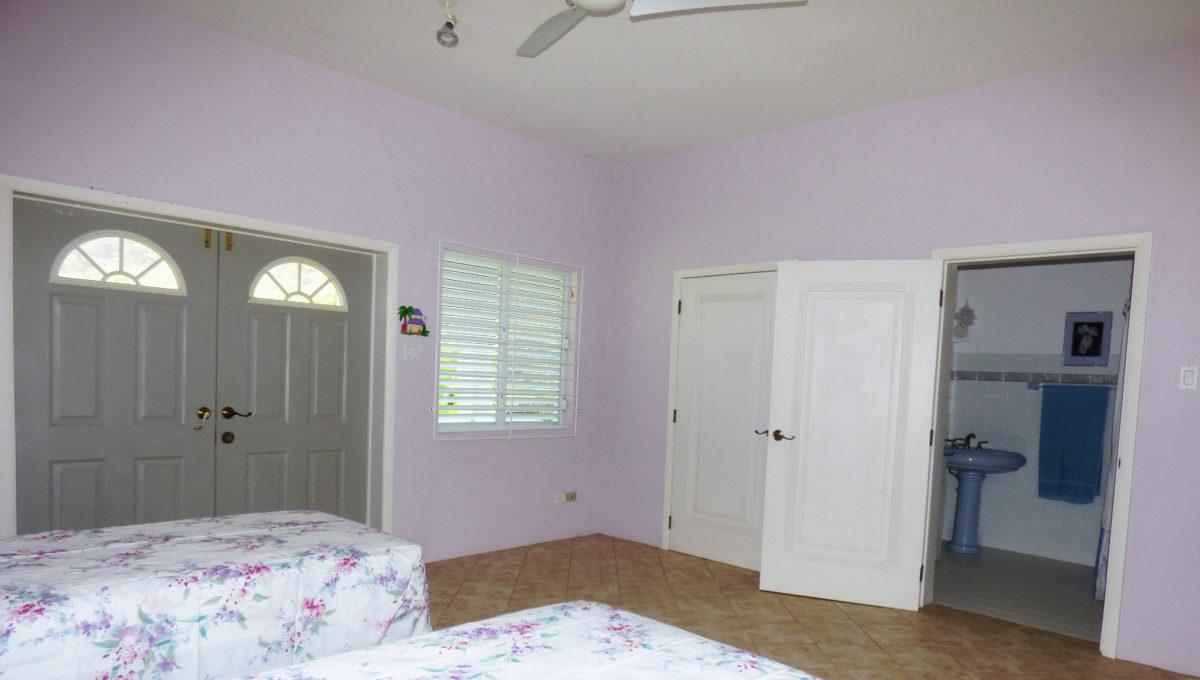 23-bedroom-three-2