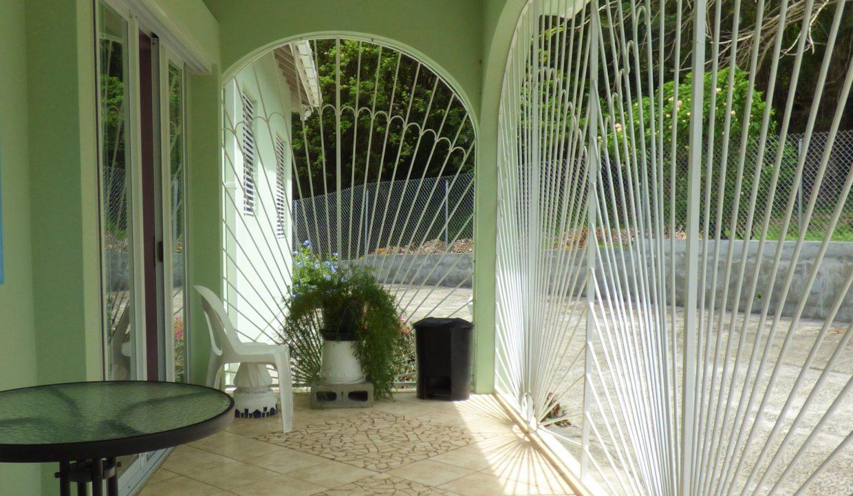 7-back-patio