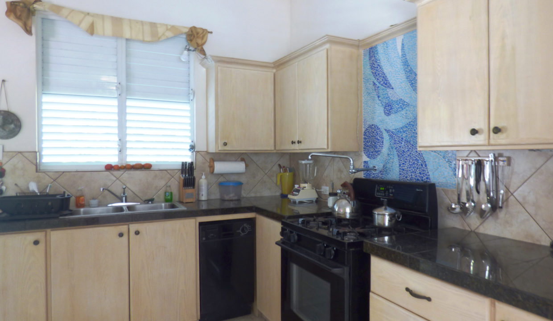 9-Kitchen-1