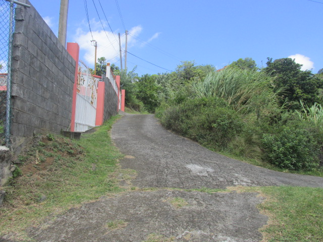Access-Road-Coming-Down-1