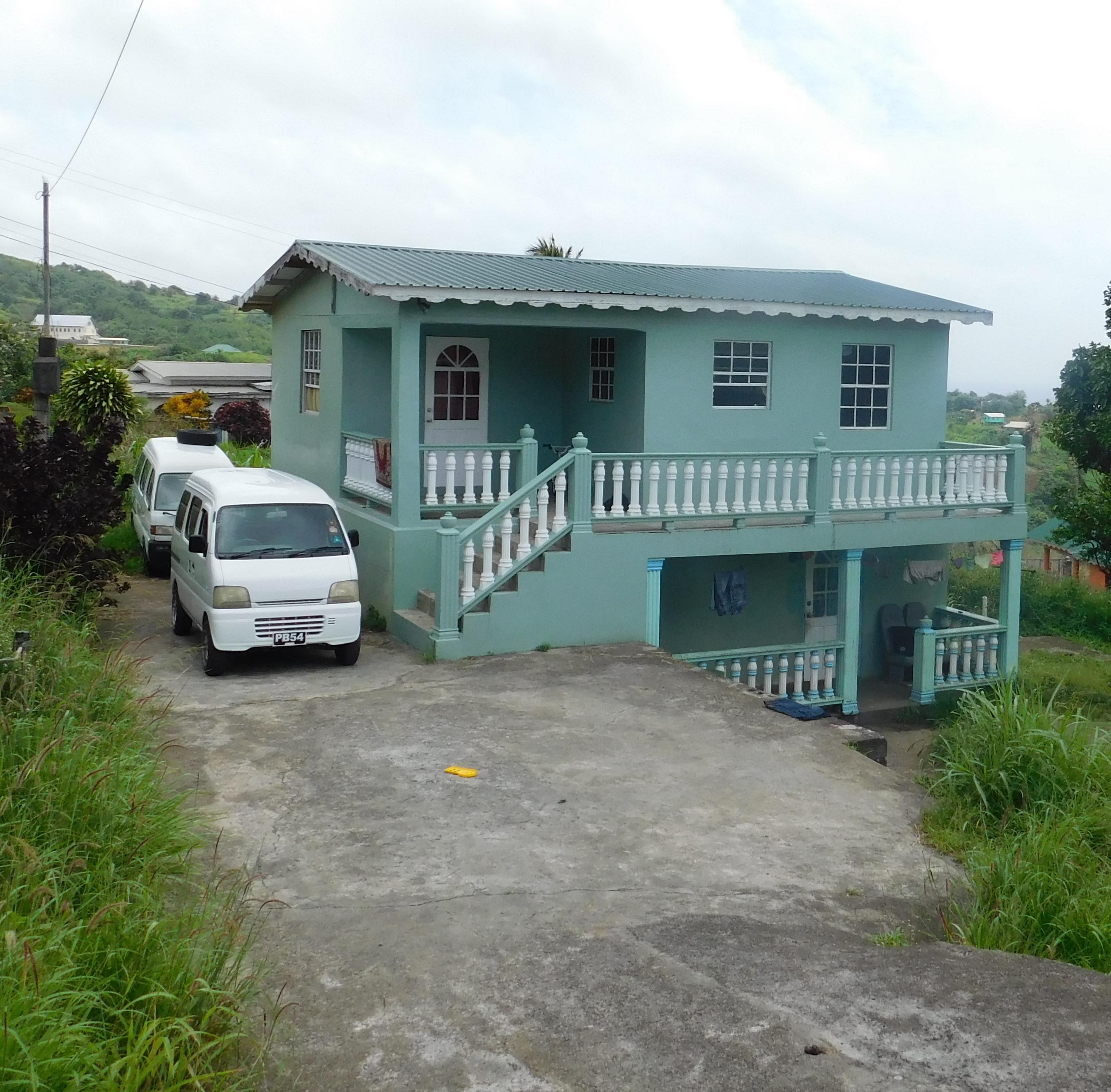 Property for sale – Calder Ridge