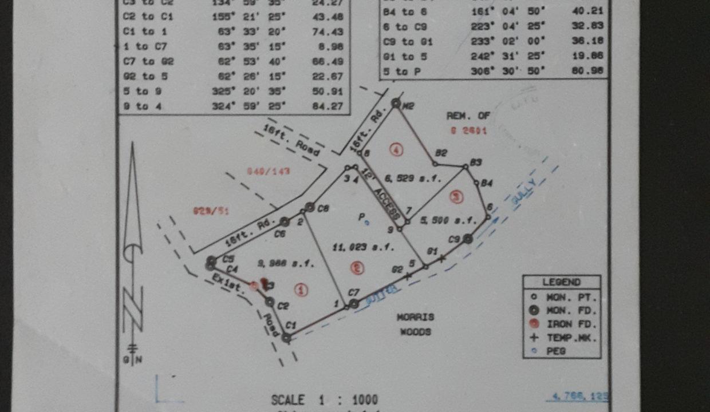 PLan-G45-53-1
