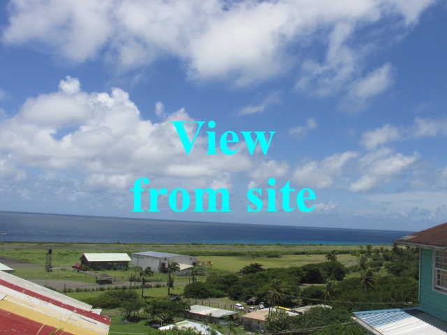 view-from-Site