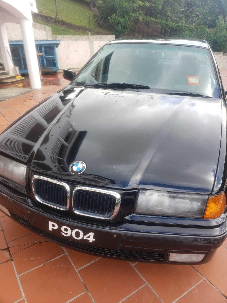 Motor Vehicle for Sale