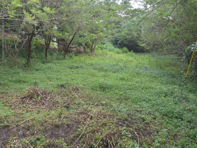 Land for Sale at Queensburry