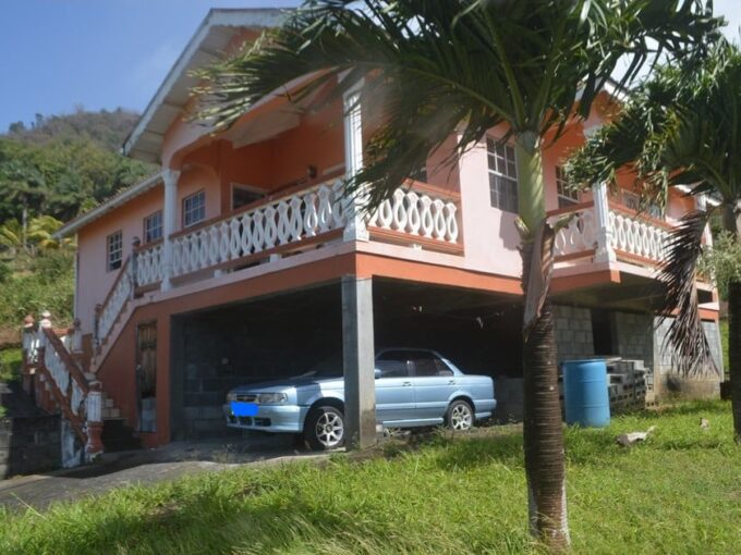 Property for Sale- Ruthland Vale